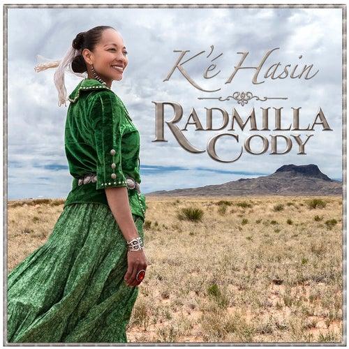 K'é Hasin – Kinship and Hope by Radmilla Cody