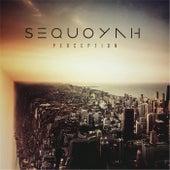 Perception by Sequoyah