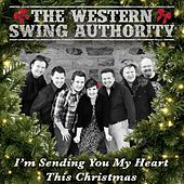 I'm Sending You My Heart This Christmas by The Western Swing Authority