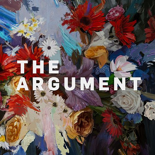 The Argument by The Argument