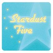 Stardust Five by Paul Kelly