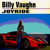Joyride by Billy Vaughn