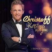Kerstmis Met Jou de Christoff