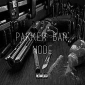 Pakker Bar by node