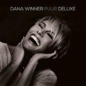 Puur (Deluxe) de Dana Winner