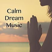 Calm Dream Music by Deep Sleep Meditation