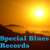 Special Blues Records by Various Artists