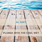 Plunge Into The Cool Wet by Al Hirt
