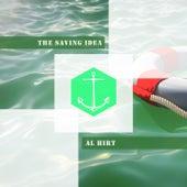 The Saving Idea by Al Hirt