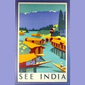 See India von Ravi Shankar