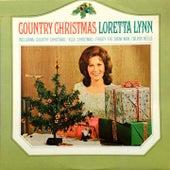 Country Christmas von Loretta Lynn