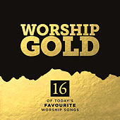Worship Gold by Various Artists
