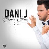 Amor Eterno de Dani J