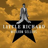 Million Sellers de Sesame Street