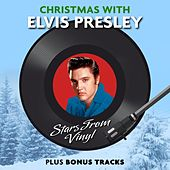 Christmas with Elvis Presley (Stars from Vinyl) von Elvis Presley