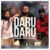 Daru Daru by Deep Jandu