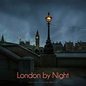 London by Night (So Much Music Too Little Time) de Johnny Kidd