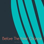 Before The Next Chance (So Much Music Too Little Time) von Dion