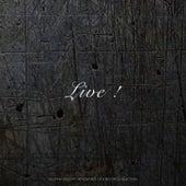 Live ! (Dusty & Groovy - Adventures Of A Record CollectionL) de Ahmad Jamal