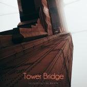 Tower Bridge (So Much Music Too Little Time) de Johnny Preston