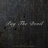 Pay The Devil (Dusty & Groovy - Adventures Of A Record Collection) by Billy Fury