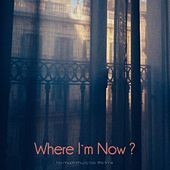 Where I`m Now? (So Much Music Too Little Time) de Johnny Preston