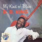 My Kind of Blues de B.B. King