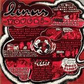 Yougli by Linus