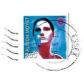 Essex (Deluxe Edition) by Alison Moyet