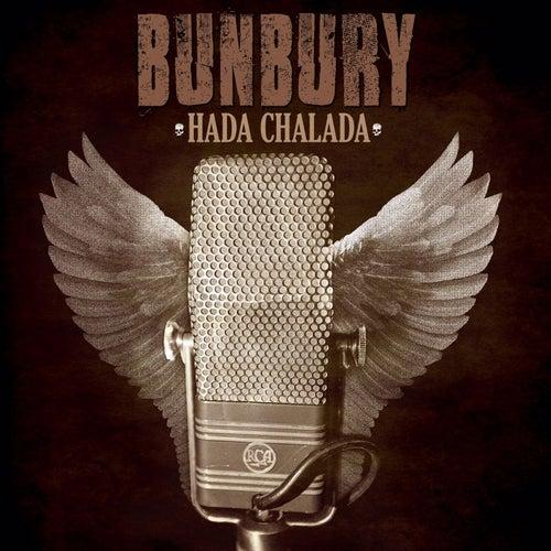 Hada Chalada de Bunbury