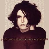 Hoodoo (Deluxe Version) by Alison Moyet