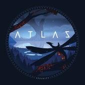 Affinity de Atlas