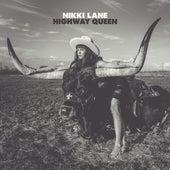 Highway Queen de Nikki Lane