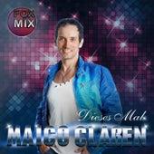Dieses Mal (Fox Mix) von Maico Claßen