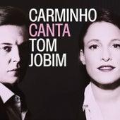 Carminho Canta Tom Jobim de Carminho
