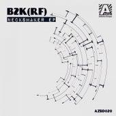 Neckshaker by B2K