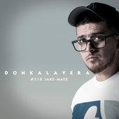 #312 Jake-Mate by Don Kalavera