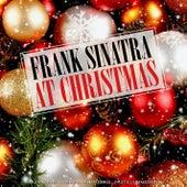 At Christmas by Frank Sinatra