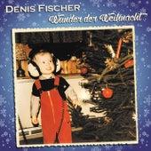 Wunder der Weihnacht by Denis Fischer
