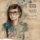 Sentimiento Eléctrico de Maki