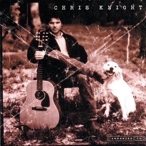 Chris Knight by Chris Knight