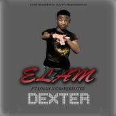 Elam by Dexter