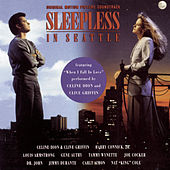 Sleepless In Seattle de Original Motion Picture Soundtrack