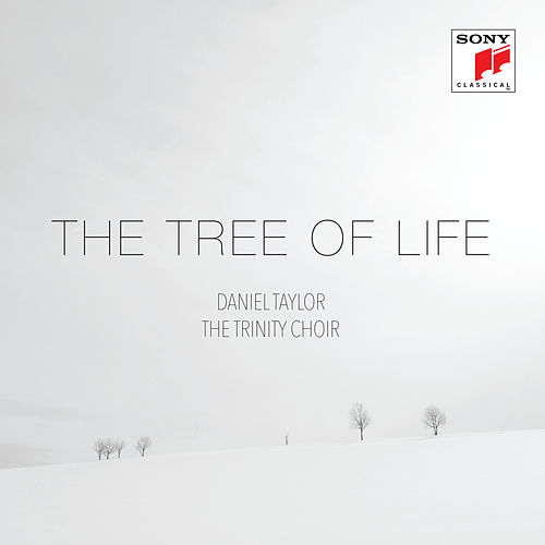The Tree of Life by Daniel Taylor
