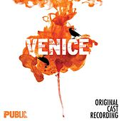 Venice by Various Artists