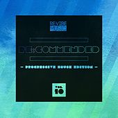 Re:Commended - Progressive House Edition, Vol. 10 von Various Artists