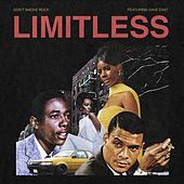 Limitless by Pete Rock