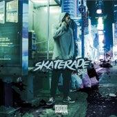 Skaterade by SK8