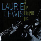 Laurie Lewis & Her Bluegrass Pals by Laurie Lewis