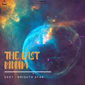 The Last Riddim von Various Artists